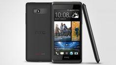HTC Desire 600 – Neue Mittelklasse offiziell vorgestellt