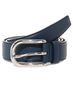 1000+ images about Belts on Pinterest | Leather Belts, Belt and Events