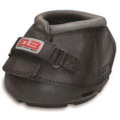 Cavallo® ELB Boot
