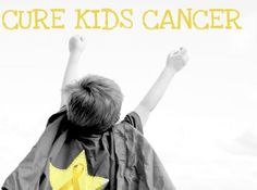 Childhood Cancer Awareness   Heroes for Children advocates for and provides financial and social assistance to families that have a child (0-22 years of age) battling cancer. Visit our website www.heroesforchildren.org and like us on Facebook!