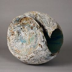 Here is an old #sculpture from a few years back ..maybe 15yrs -BC children this is quite a large piece made from #ceramics inspired by the #ocean #beach #spiral #shells #waves #surf #ceramicart #clay #stoneware #studio #ceramicreview#contemporaryceramics #contemporaryart#interior#keramik #ceramics#claysculpture #interior #exterior #yacht#coast #coastline #craft#designer#maker#tamsyntrevorrowceramics#instaceramics