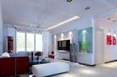Αποτέλεσμα εικόνας για led lights for home