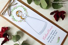 pihippie - recordatorios de comunión y bautizo personalizados First Communion, Printables, Dots, Book, First Holy Communion, Art