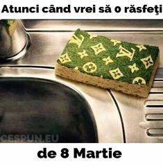 Cadoul perfect! #8martie #martisor #imaginihaioase #meme #cadou