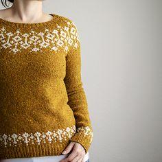 Ravelry: Keys sweater knitting pattern by Trin-Annelie Brooklyn Tweed, Sweater Knitting Patterns, Ravelry, Knitwear, Knit Crochet, Men Sweater, Pullover, Model, Sweaters