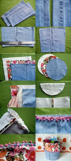 cestos-reciclando-jeans-ingenioso-2