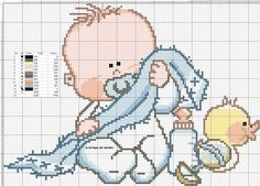 ❤️vanuska❤️ Cute Cross Stitch, Cross Stitch Charts, Cross Stitch Designs, Cross Stitch Patterns, Cross Stitching, Cross Stitch Embroidery, Crochet Cross, Square Quilt, Fabric Painting