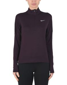 0ef6550a 9 Best Nike Adidas Sports Attire images | Adidas sport, Athletic ...