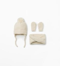 View all - Accessories - Baby girl | 3 months - 3 years - KIDS | ZARA United States