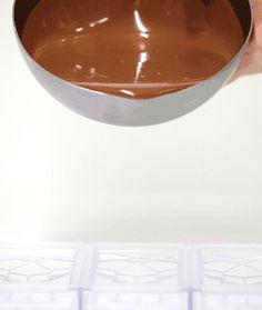 Chocolate porn 🍫🙀👀