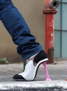 funny shoes | funny-shoes-design01.jpg