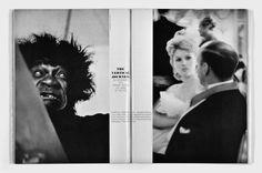 Diane Arbus retrospective at Mercer Union. http://www.torontolife.com/daily/hype/to-do-list/2012/01/18/the-pick-diane-arbus/