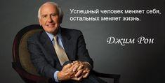 Мой блог: http://vasyuklyudmila.blogspot.ru/