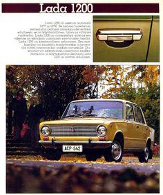 WAZ 1979
