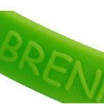 20 Text/Logo-identische ownband Armbänder 3D-Hochgeprägt. Toller Effekt zum Anfassen und Erfühlen. Für noch mehr Armbandfreude!!! Ihr selbst designtes Armband für Ihre Hochzeits-Geburtstags-Jubiläums-Veranstaltung,Gruppe,Familie,Freunde,Kollegen, Vereinsmitglieder...Jetzt per Doppelklick Bestellung aufgeben. #ownband #individuellesarmband #20stk. #3d-Hochgeprägt #direktbestellen