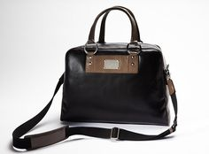 Dolce & Gabbana Men's Large Bag