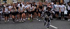 "SEPT: the Moooooooathlon! In ""Semi-skinned half marathon"" and ""full fat marathon"" distances. HA. Ireland here I come!"
