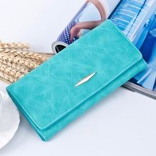 Like and Share if you want this  New Fashion PU Leather Women Wallets Vintage Plaid Long Wallets Card Holder Carteira Feminina Female Coin Purse Ladies Money Bag     Tag a friend who would love this!     FREE Shipping Worldwide     Buy one here---> http://fatekey.com/new-fashion-pu-leather-women-wallets-vintage-plaid-long-wallets-card-holder-carteira-feminina-female-coin-purse-ladies-money-bag/    #handbags #bags #wallet #designerbag #clutches #tote #bag