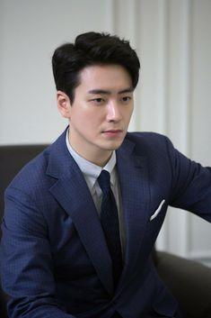 Lee Joon, Seo Kang Joon, Korean Drama Best, Korean Drama Movies, Jong Hyuk, Lovelyz Jiae, Designated Survivor, Handsome Korean Actors, Kdrama Actors