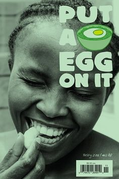 Put A Egg On It | These Are The Magazines You Should Be Reading In 2016