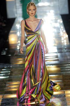 Elie Saab, Array, Couture, Париж