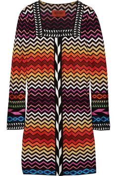 beautiful coat by Missoni ) Designer Clothes Sale b3362e82b98e