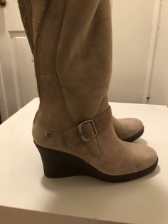 bc09477dd20 The 707 best Boots images on Pinterest in 2019