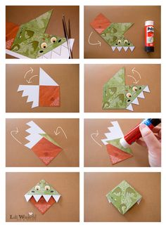 Lola Wonderful_Blog: DIY Día del libro - Sant Jordi: Marcapáginas imprimibles…