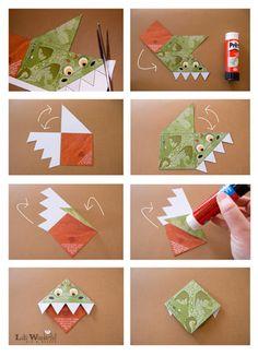 Lola Wonderful_Blog: DIY Book Day - Sant Jordi: Free Printable Bookmarks