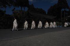 熊谷正の『美・日本写真』(2016/01/19 更新)写真⑤ 写真/山岸伸