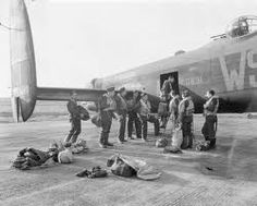 bomber command - Google Search