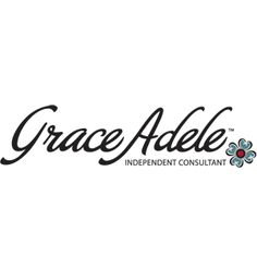 That's me!! Check out my website at kylieann.graceadele.us :)