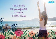 #InternationalWomensDay #WomenInPower #WomenEmpowerment #EmpoweringWomen #WomenSupportingWomen #BossLadies