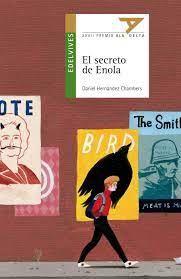 El secreto de Enola: Busca de Google Quentin Blake, Daniel Hernandez, Enigma, Will Smith, Broadway, Google, Bestfriends, Get Well Soon, The Secret