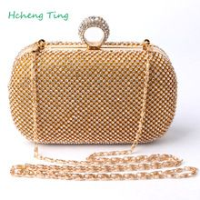 Like and Share if you want this  Women Clutch Bag  Handbag Purse Evening Wedding Party Bag Silver Black Gold Free Shipping     Tag a friend who would love this!     FREE Shipping Worldwide     Get it here ---> http://fatekey.com/women-clutch-bag-handbag-purse-evening-wedding-party-bag-silver-black-gold-free-shipping/    #handbags #bags #wallet #designerbag #clutches #tote #bag
