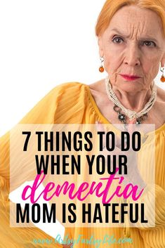 Alzheimer Care, Dementia Care, Alzheimer's And Dementia, Dealing With Dementia, Stages Of Dementia, Dementia Activities, Elderly Activities, Alzheimers Quotes, Understanding Dementia