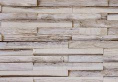 Bondruka oak memory old grey. De Bondruka memory oak van Nature at home voorziet je wand van een stoere, luxe, lichte sfeer. De wood panels zijn duurzaam, decoratief, sfeervol, gemakkelijk te installeren en verbeteren de akoestiek in elk interieur.