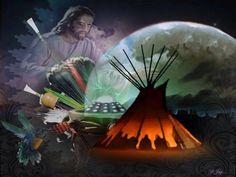 NAC Artwork Native American Church, Native American Pictures, Native American Quotes, Native American Indians, Modern Indian Art, Navajo Art, Indian Artwork, Illusion Art, Rose Wallpaper