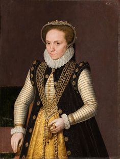 Anonymous_French_Artist_-_Portrait_of_an_unknown_French_Noblewoman_-_Google_Art_Project.jpg 3,421×4,518 pixels