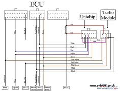 Single Phase Submersible Pump Starter Wiring Diagram On