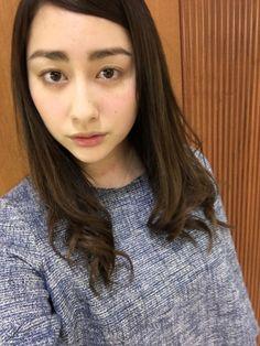 早見あかり Innocent Girl, Real Beauty, Japanese Girl, Hayami, Women, Girls, Japan Girl, Toddler Girls, Daughters