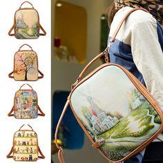$23.78 (Buy here: https://alitems.com/g/1e8d114494ebda23ff8b16525dc3e8/?i=5&ulp=https%3A%2F%2Fwww.aliexpress.com%2Fitem%2FHigh-Quality-Women-s-Retro-Korean-Style-Fashion-Girls-Handbag-Student-Backpacks-School-Bag-For-Teenager%2F32659980485.html ) High Quality PU Leather Backpack School Bags for Teenagers Girl Small School Backpacks for just $23.78