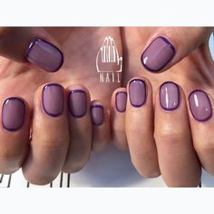 Mani Pedi, Nail Manicure, Diy Nails, Cute Nails, Nail Polish, Diy Nail Designs, Cuticle Oil, Summer Acrylic Nails, Nail Decorations