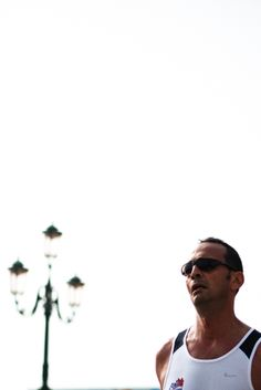 Venice Marathon 2013 Street Photography by me.. new stuff… thanks for watching…
