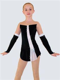 ice skating dress, ice skating dresses, figure skating dress, figure skating dresses $132