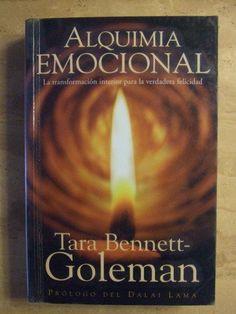 Alquimia emocional de Tara Bennett Goleman, http://www.amazon.es/dp/9501521885/ref=cm_sw_r_pi_dp_73EXsb1H90Y9E