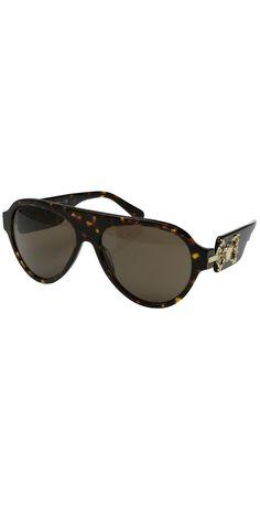 0b8d146566f 47 Best I wear my sunglasses   night images