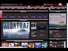 Besplatni Online Filmovi sa Prevodom bez registracije - http://filmovi.ritmovi.com/besplatni-online-filmovi-sa-prevodom-bez-registracije/