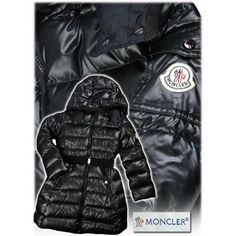 e8b670d9d 7 Best Moncler Kids Jackets images