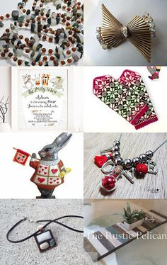 Singing in the rain by Nathalie on Etsy--Pinned with TreasuryPin.com